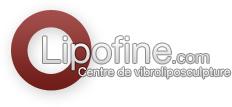 Lipofine